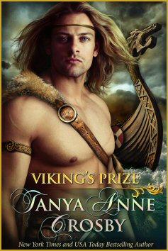 viking-cover