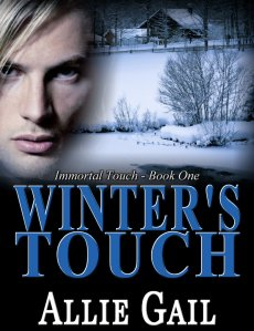 Allison Goodson_IT bk1_Winter's Touch2