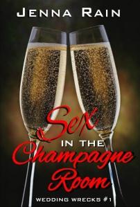 ChampagneJRain