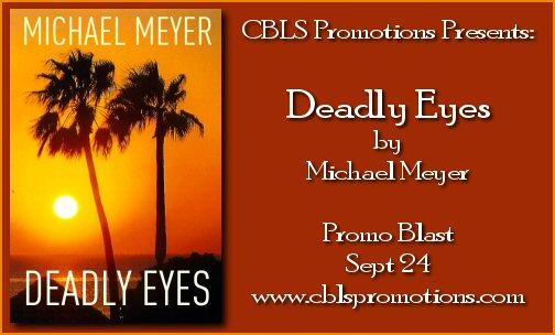 deadlyeyes-blastbanner