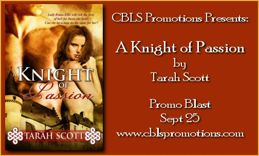 knightofpassion-blastbanner