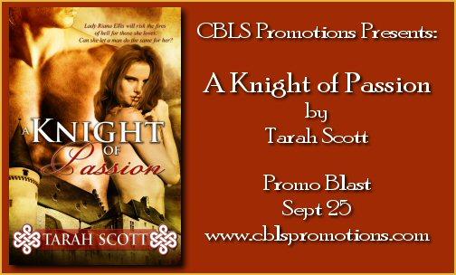 knightofpassion-blastbanner