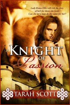knightofpassion-cover