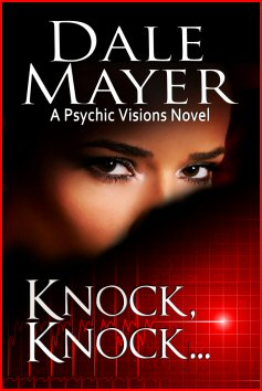 knock-cover