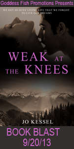 SBB Weak at the Knees Book Cover Banner copy