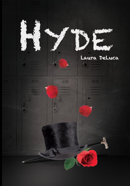 Hyde5