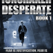 Image 8 - Ionshaker desperate