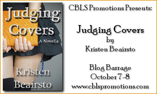 judgingcovers-barragebanner