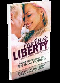 lovingliberty