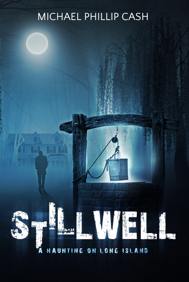 stillwell_book_300DPI_-_front_cover