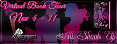 All Shook Up Banner 450 X 169