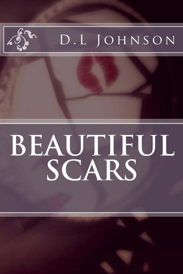 Beautiful_Scars_Cover_for_Kindle