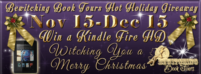 Bewitching Book Tours Hot Holiday Giveaway Banner 851 x 315 (1)