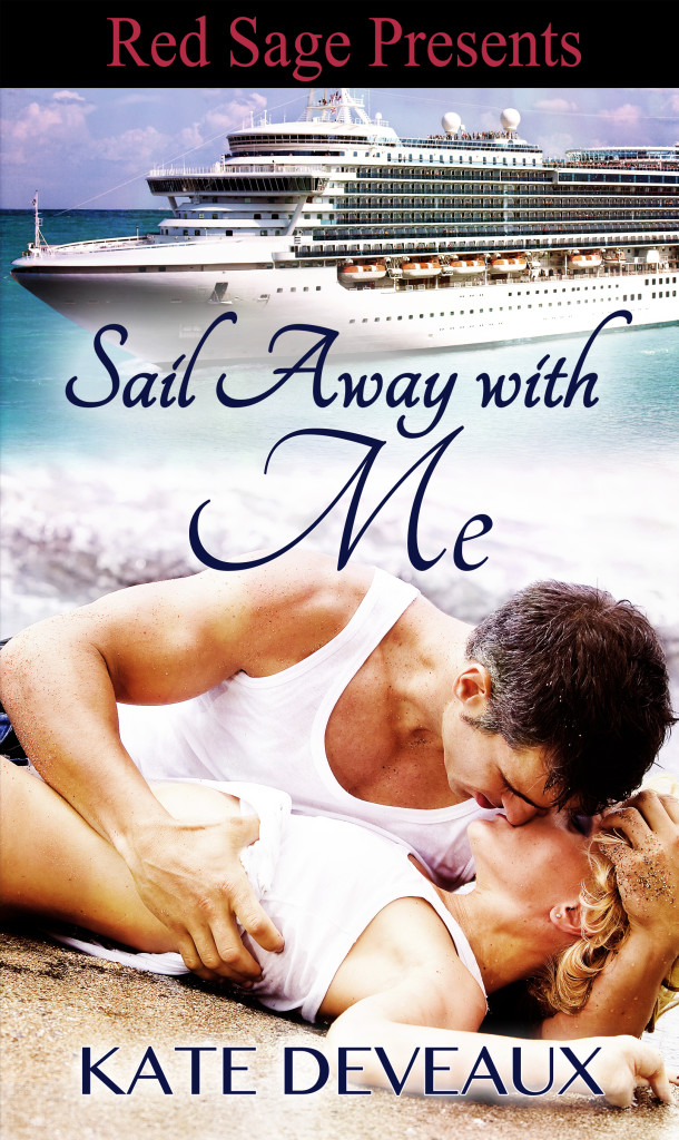 Cover-SailAwayWithMe.final_.lacey-copy-610x1024
