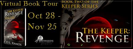 The Keeper-Revenge Banner 450 X 169