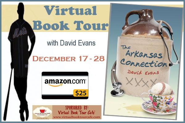 David-Evans-Tour-Banner