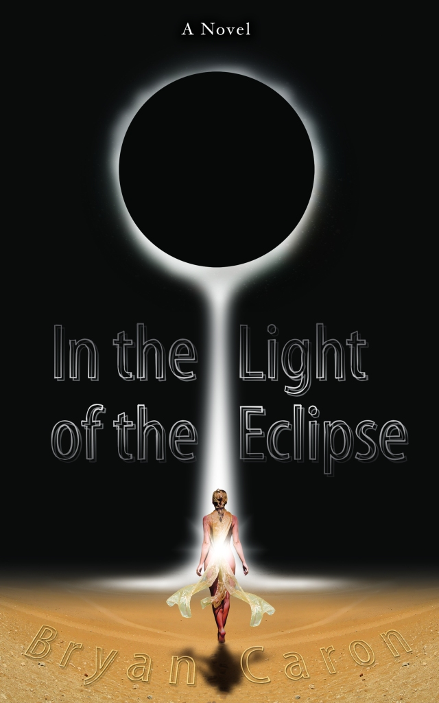 Eclipse_Book_Cover