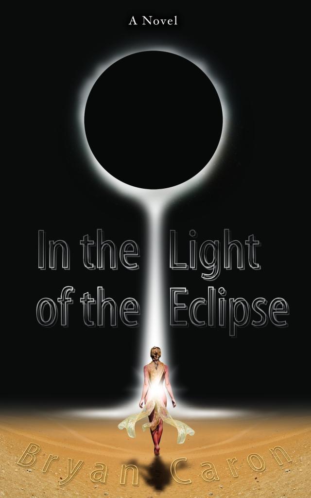 Eclipse_Book_Cover
