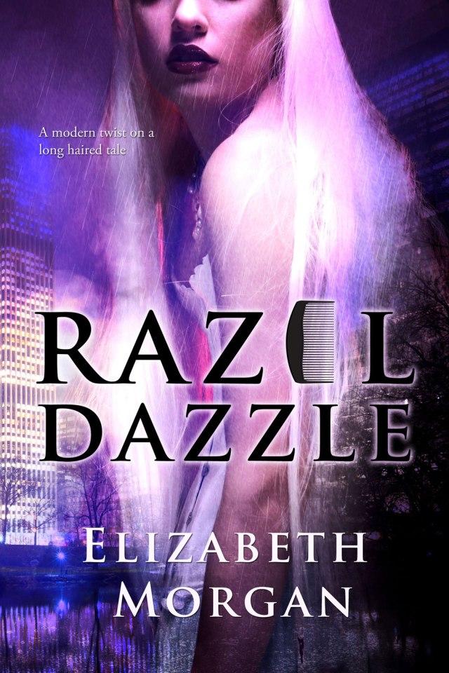 RazzleDazzlex1000