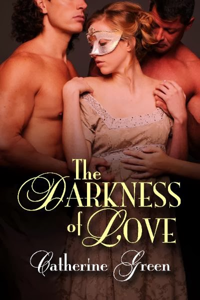 The_Darkness_of_Love