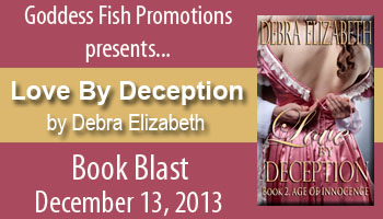 VBT_LoveByDeception_Banner