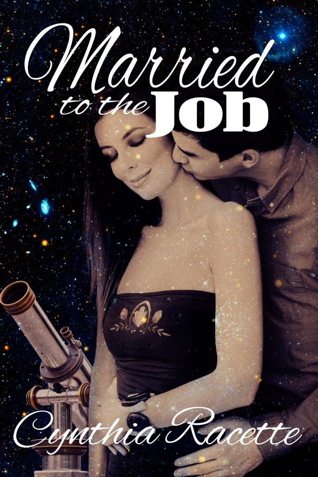 Married-to-the-Job-full