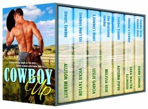 CowboyUpGroupBundle